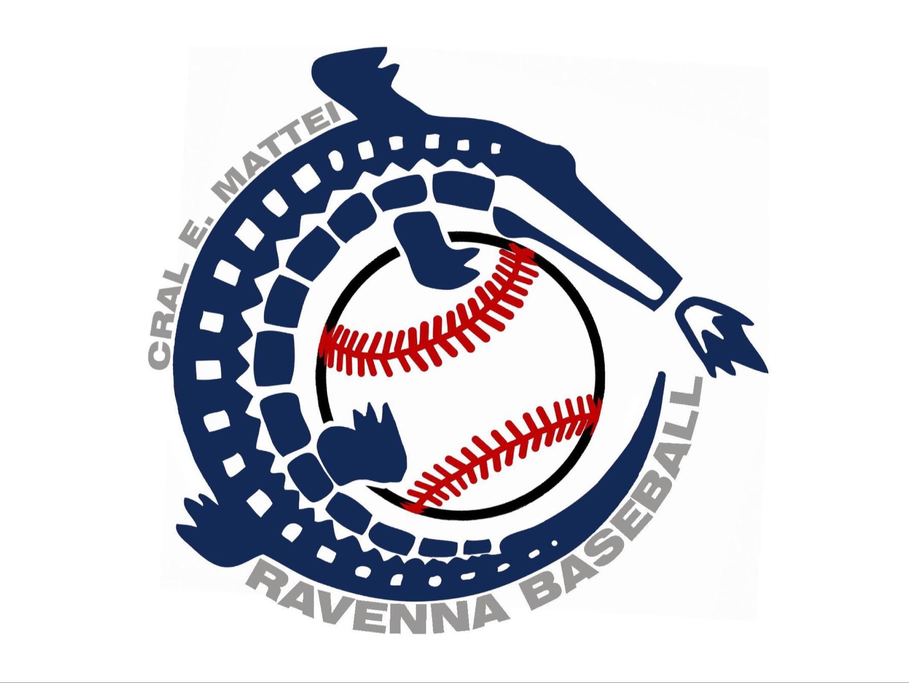 RAV flag