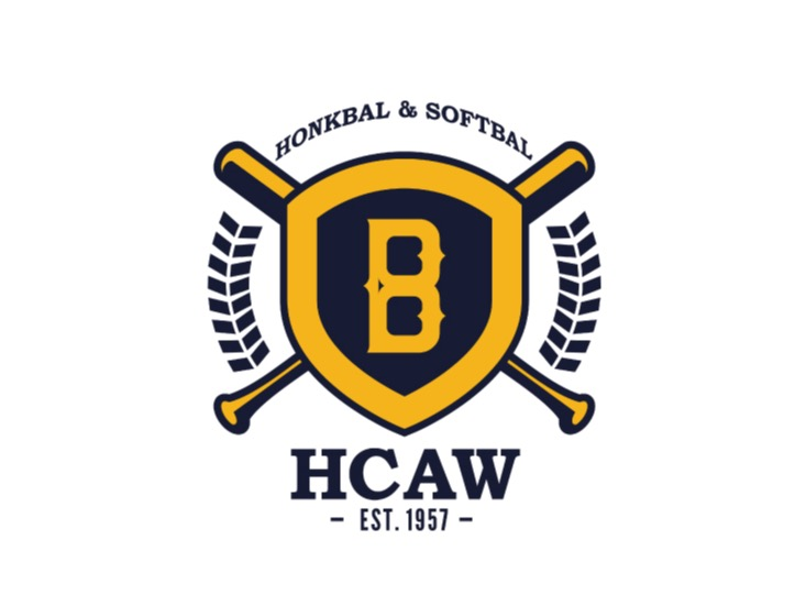 HCA flag