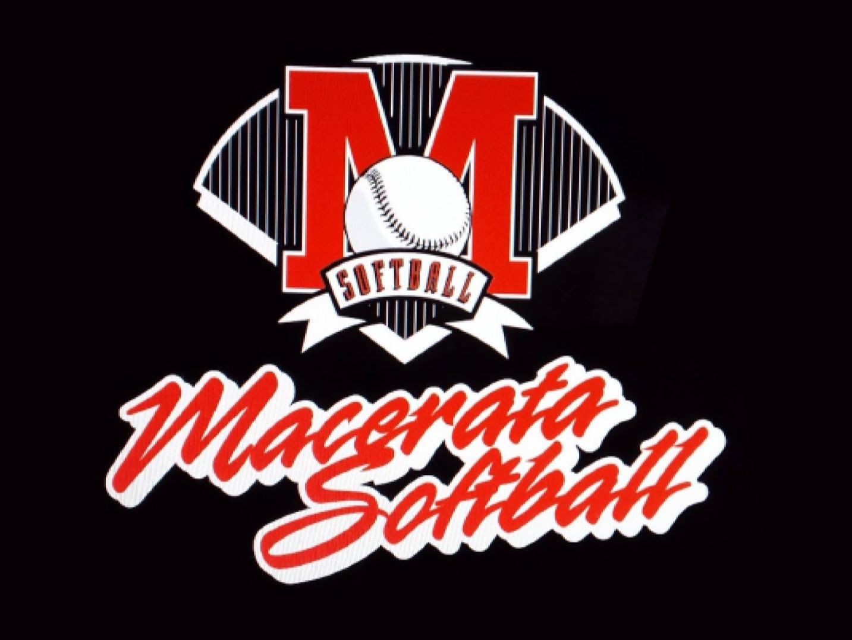 A.S.D. Softball Macerata <small>(MAC)</small> flag