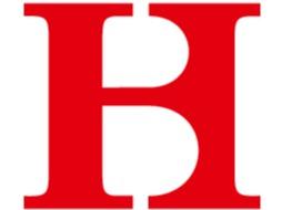 HB flag