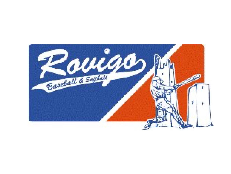 ROV flag