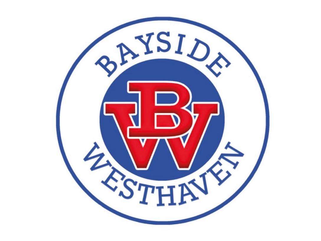 BWB flag