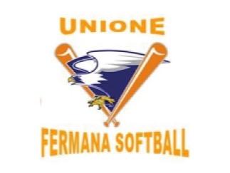 UFS flag