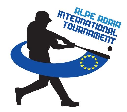Alpe Adria International Tournament