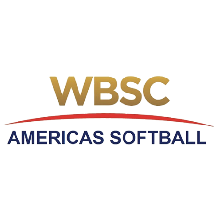 U-15 Women's Softball South American Championship