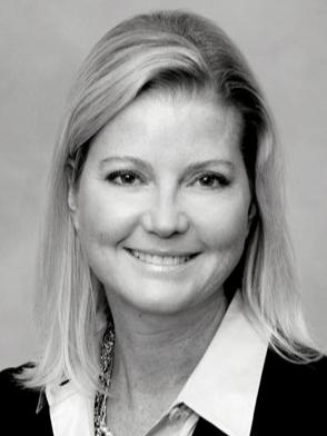 Karen Gaunt