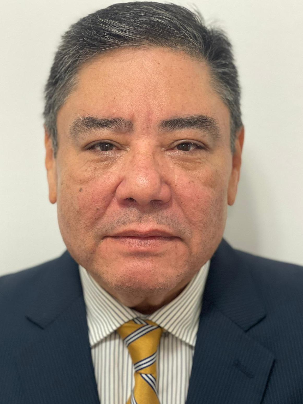 Tommy Velazquez