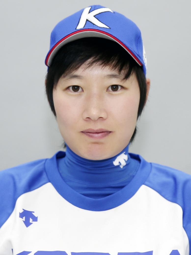 Softball Asia Oceania Qualifier 2019