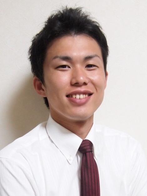 Takuya Sumi