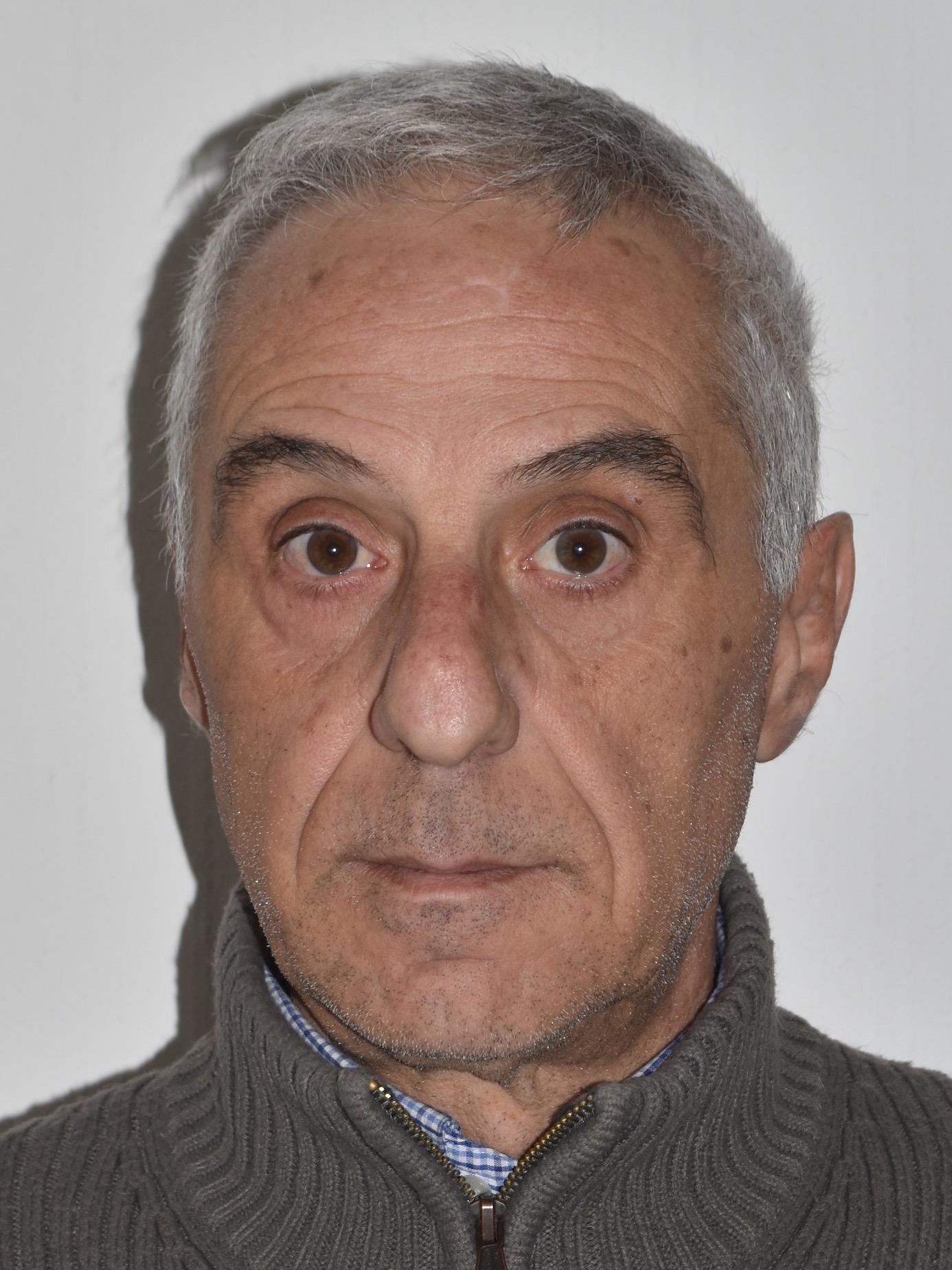 Emilio Sonnu