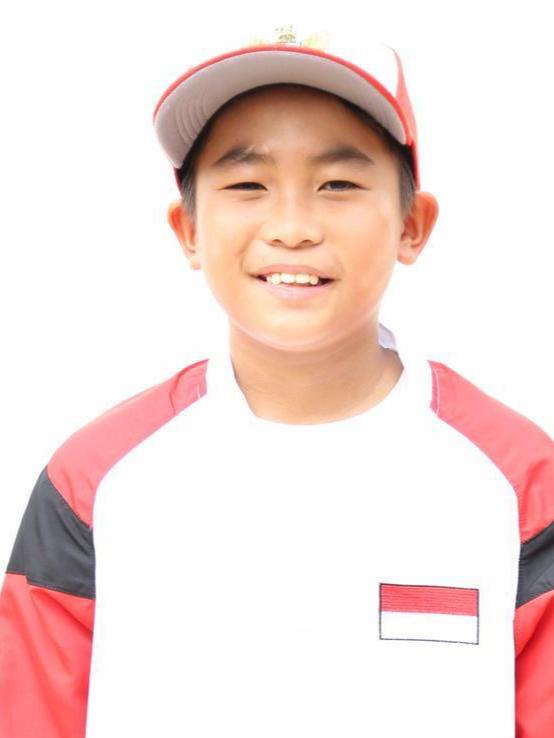 U-12 Softball World Cup 2019