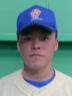 XXIX U-18 Baseball World Cup 2019