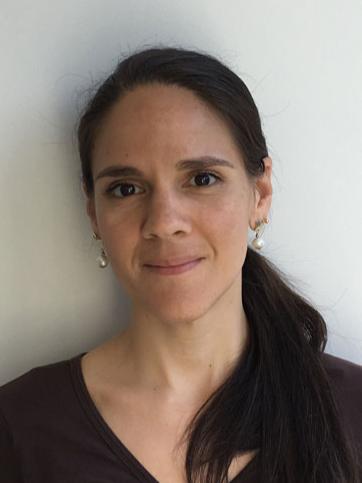 Mariela Gonzalez