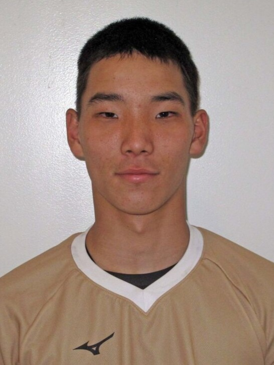 U-18 Men's Softball World Cup 2020