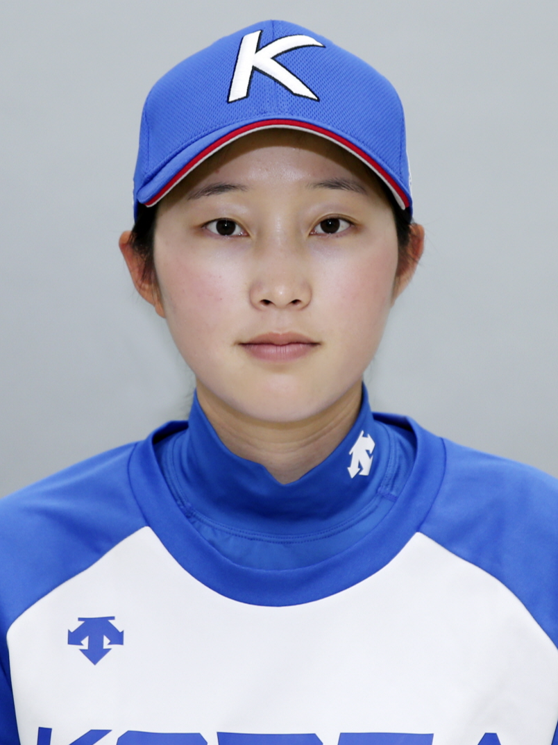 Softball Asia Oceania Qualifier 2019