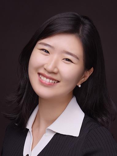 Amy Park