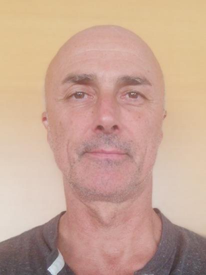Marco Mazzieri