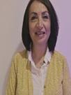 Maria Alanis