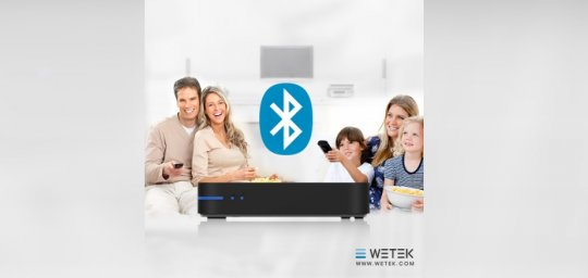 How can Bluetooth improve your life?