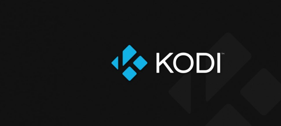 Why WeTek becomes better with Kodi?