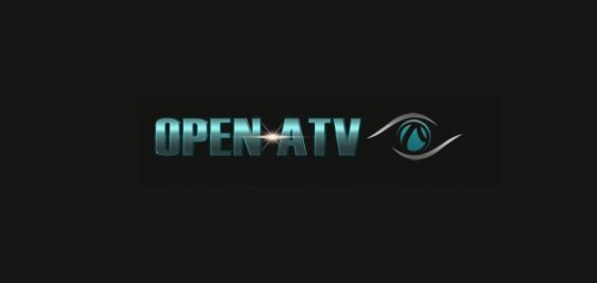 OpenATV‬ 5.0 BETA ‪‎Enigma 2‬ for WeTek Play