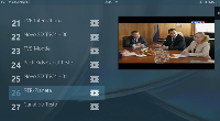 WeTek Play - Live TV on OpenELEC