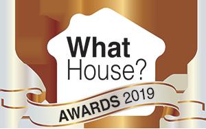 The WhatHouse? Awards