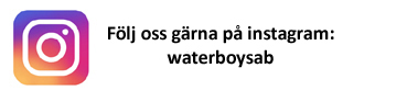 WaterBoys instagram @waterboysab