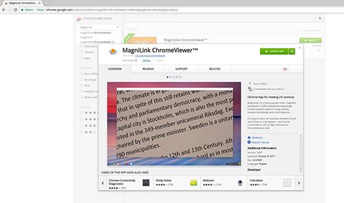 Magnilink Pro Ocr For Mac