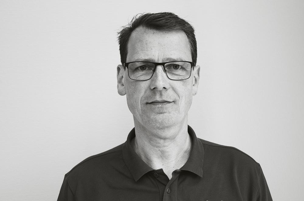 Carl-Johan Nilsson
