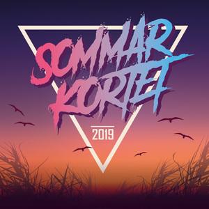 Sommarkortet 2019