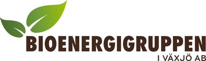 Logga Bioenergigruppen