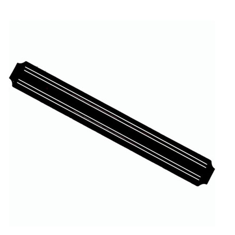 Magnetlist, 380x40 mm