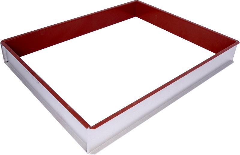 Ram inv. 540x420 mm, gum