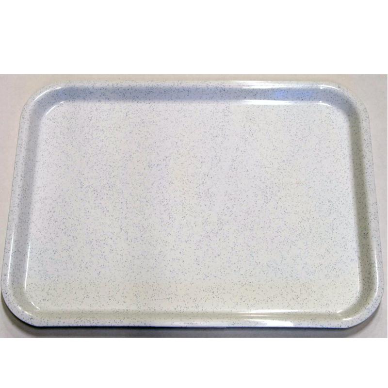 Bricka 360x280 mm  Granit