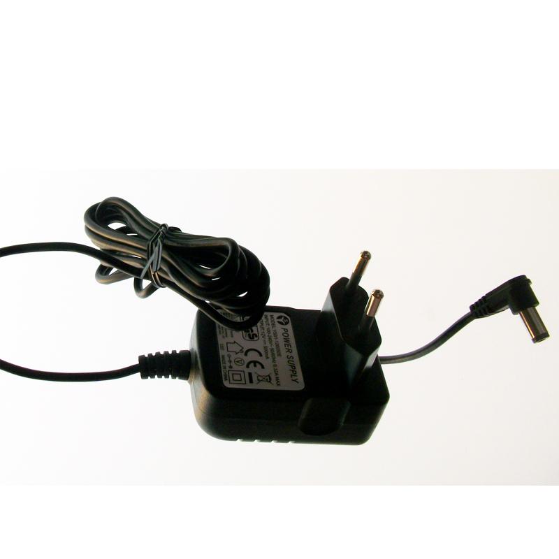 Adapter till 11690,11691,11692,11693