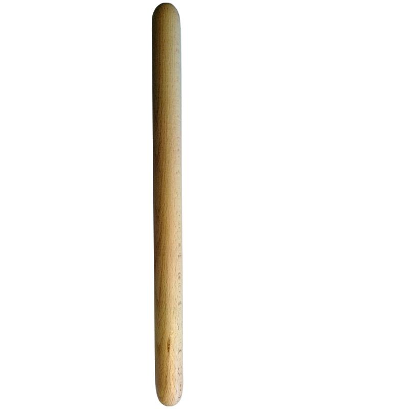 Kavelpinne, trä, L 400 mm