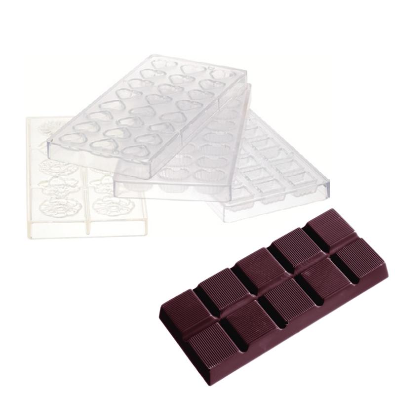 Form chokladkaka 84 g