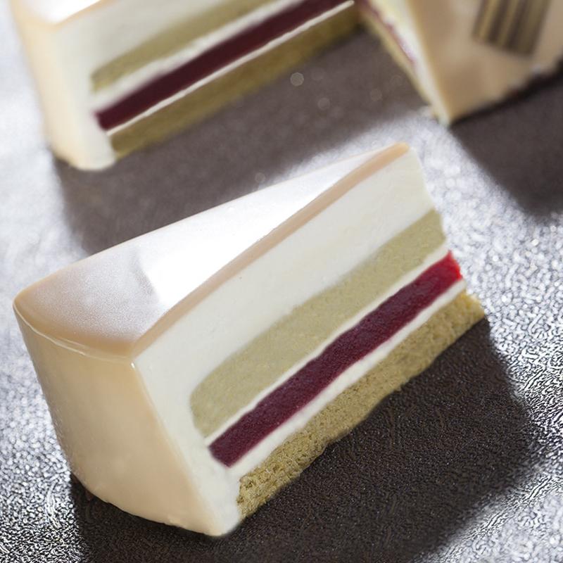 Flexipan tårtform rund D=280x45 mm