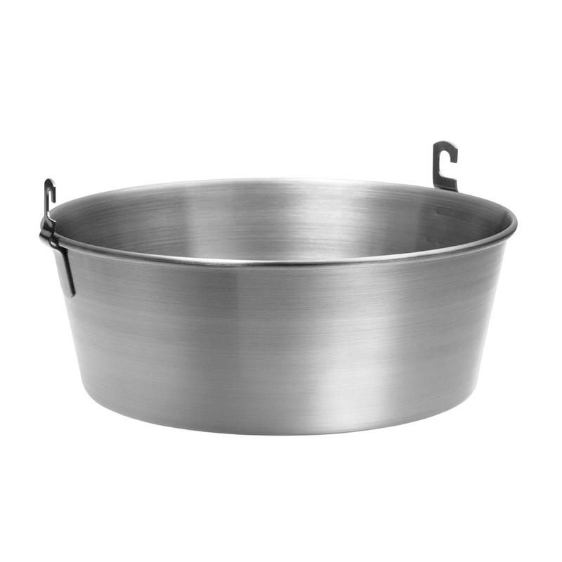 KitchenAid skål för kyla-värmemantel
