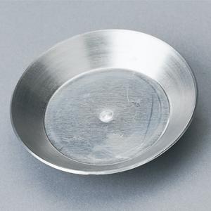 Toscaform Ø 78x10 mm