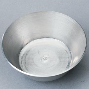 Slät form Ø 54x20 mm