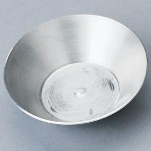 Slät form Ø 48x17 mm