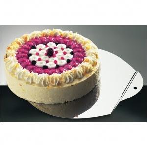 Tårtbleck, rf. D300 mm