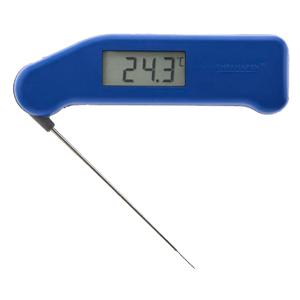 Termometer digital,snabb -50 till+300