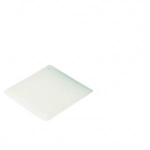 Plåtlapp silikon