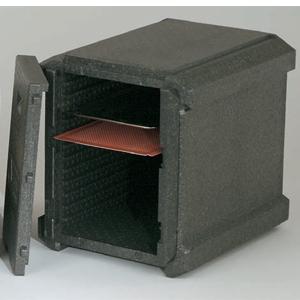 Combibox GN H470 mm