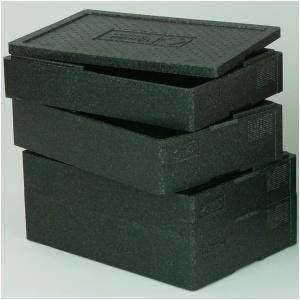 Multibox universal H 120 mm