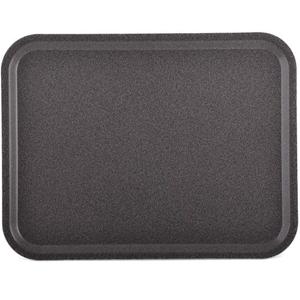 Bricka granitgrå 330x430 mm