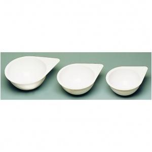 Form, franska tårtor 140/160/180mm